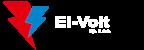 El-Volt